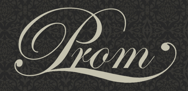 Prom March 23
