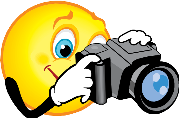 Picture Retakes and Club Pictures - Thursday, January 31st