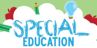 SBPSB Special Education Advisory Council