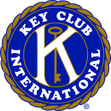 Key Club is the largest service organization for youth in the world.