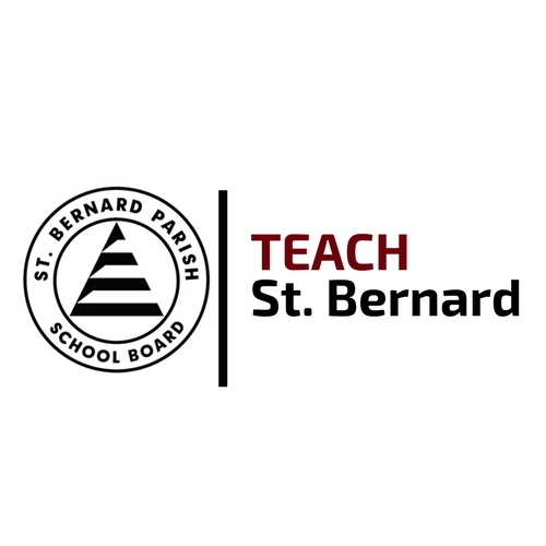 St. Bernard Schools Seeking Passionate, Driven Teachers