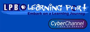 LPB Learning Port